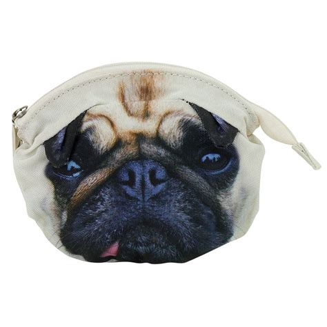 pug coin purse 17 best images about things from the animal rescue site i want on