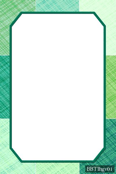 Cards Transparent Background Template For A 4x6 free photo greeting card templates brown bottle green