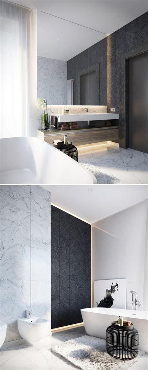 beautiful bathrooms pinterest on est en qu 234 te de la meilleure salle de bain de reve
