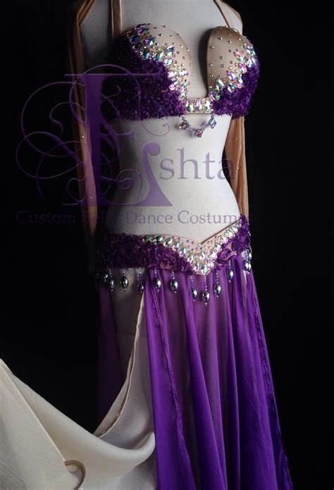 rhinestone pattern ideas for dance costumes items similar to professional purple floral rhinestone