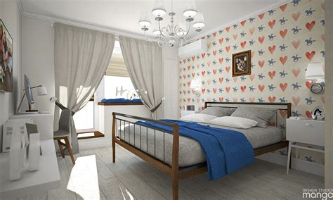 cute bedroom wallpaper cute bedroom wallpaper helpful tips how to creat modern
