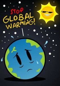 Stop Global Warming 2 1000 ideas about global warming slogans on