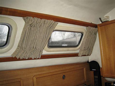 gardinen aufhangen im wohnwagen wohnmobil gardinen gardinen 2018