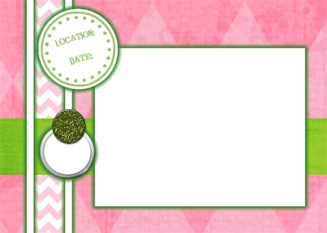 scrapbook templates printable free mini printable scrapbook pages sweetly scrapped s
