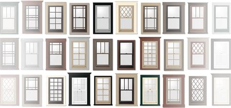 house window design brucall