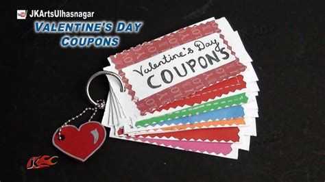 making a coupon book coupon love safero adways