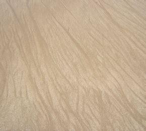 sabbia bagnata sabbia bagnata by giodano desktop wallpaper