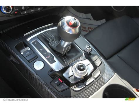 Audi S Tronic 7 Speed by 2013 Audi S5 3 0 Tfsi Quattro Coupe 7 Speed S Tronic Dual