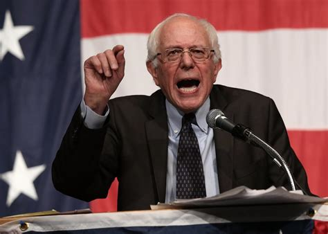 who is bernie sanders bernie sanders on marriage equality he s no longtime