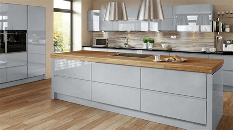 multi wood kitchen cabinets home regan mason