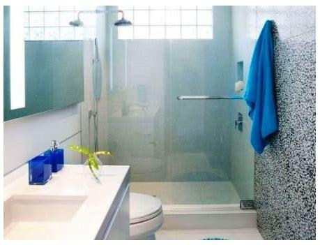 desain kamar mandi kecil mungil minimalis 2015 desain kamar mandi rumah minimalis