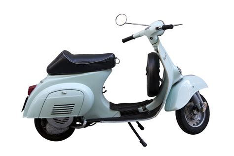 motor scooter dealers three important motorcycle safety tips for beginners that