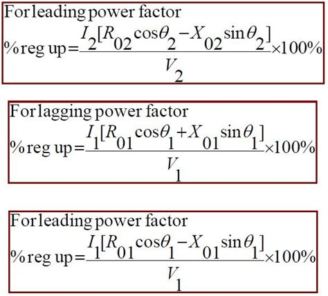 transformer impedance vs losses transformer impedance losses 28 images pole mounted distribution transformer triangle
