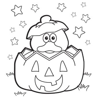 girly halloween coloring pages girly halloween coloring pages halloween holidays wizard