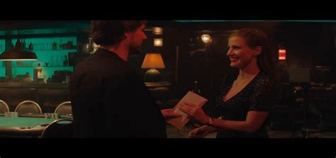 movie theater showtimes mollys game by daniel day lewis and vicky krieps ritz cinema