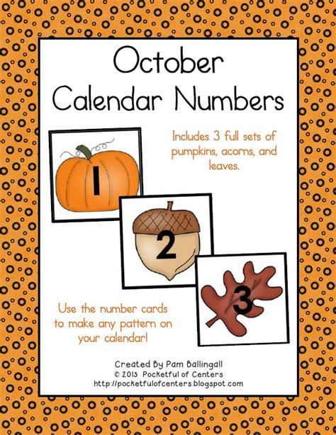 printable calendar numbers for november 17 best images about numerous number calendar cards on