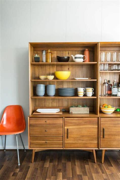 rangement salle a manger maison design wiblia