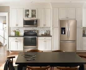 whirlpool kitchen appliances whirlpool sunset bronze kitchen appliances would you