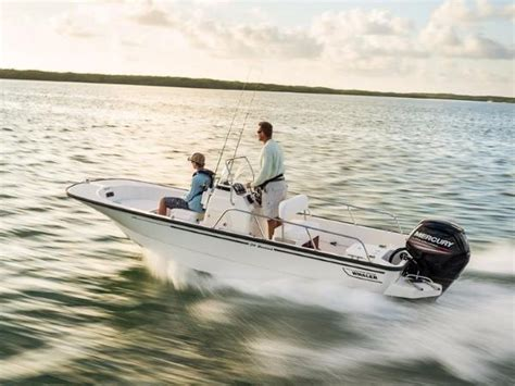 center console boats for sale in maine center consoles boats for sale in maine page 1 of 8