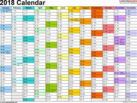 Vacation Tracker Excel Template 2018 Ideal Vistalist Co 2018 Employee Vacation Request Calendar Calendar Template 2018