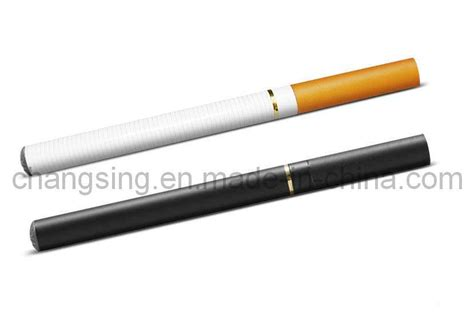 which is the best electronic cigarette which is the best electronic cigarette to buy five top