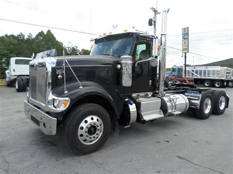 Search For International International 9900i Eagle Conventional Trucks For Sale Used Trucks On Buysellsearch