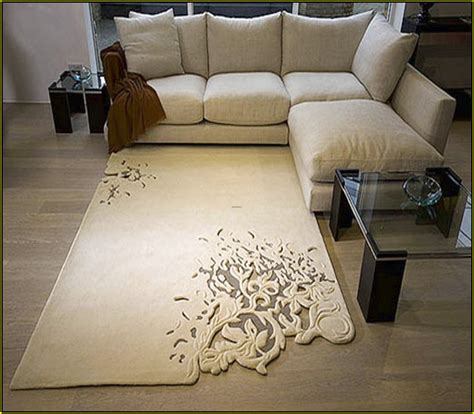furniture awesome area rugs design ideas with cool design unusual rugs design decoration