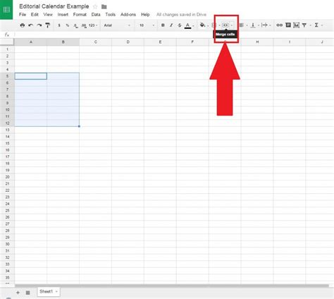 how to make a calendar in docs how to create a free editorial calendar using docs
