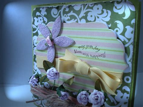 s day greeting card ideas marias handmade cards happy mothers day handmade cards