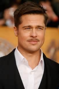Brad Pitt Haircut Style Latest Men Hairstyles Amp Haircuts