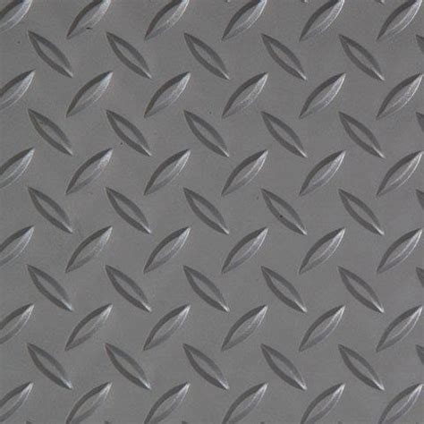 G Floor Diamond Garage Floor Mat from Better Life Technology