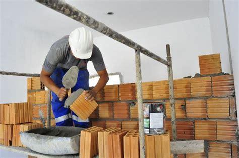 decidio 2016 construcao civil 205 ndice da constru 231 227 o civil acumula alta de 5 98 em 12 meses
