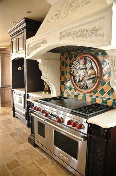 Elegant Kitchen Backsplash Ideas by 584 Best Backsplash Ideas Images On Pinterest Kitchen