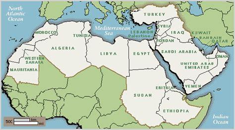map arab bible prophecy buff december 2014