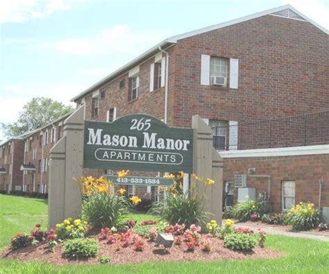 beautiful 3 bedroom apartments in chicopee ma ideas