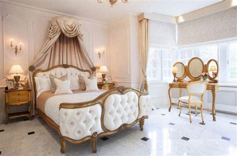 amazing royal bedroom ideas decor lovedecor love