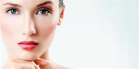 Perawatan Wajah Di pencerah kulit ilmu sehat alami