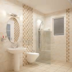 Indian Bathroom Tiles Design Pictures Rajan Tiles
