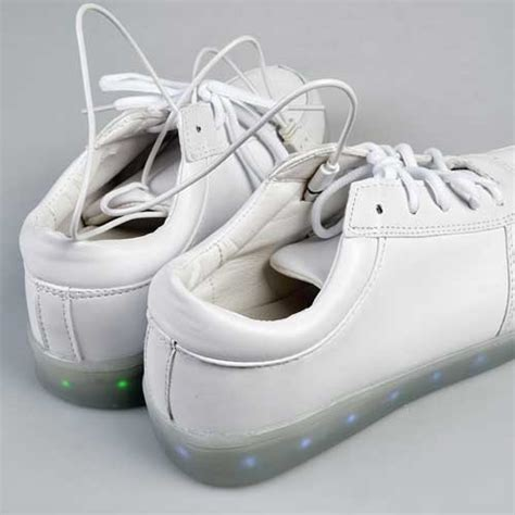 hoverboard light up shoes light up shoes definitive guide top 10 light up shoes