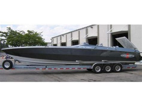 cigarette boat price new cigarette racing boat prices cigarshopstars