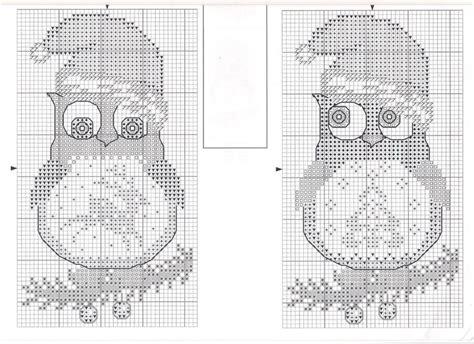 needlework pattern holder 275 best images about hafty on pinterest punto de cruz