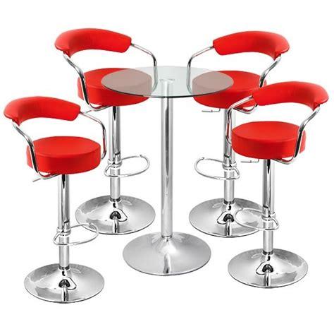 Cool Bar Tables And Stools by Various Creative Cool Bar Stools Design Homesfeed