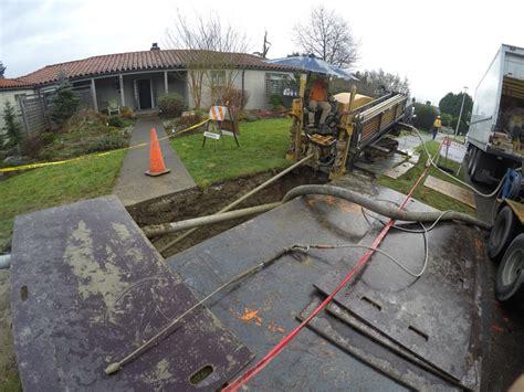 seattle city light seattle wa horizontal directional drilling seattle wa