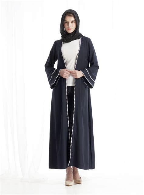 Abaya Arab Walimah 1 arabic islamic muslim abaya 2017 modern black maxi dress cheap abaya buy abaya 2017