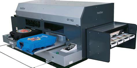 Printer Digital Digital Printing Machines Mauritius Madagascar Africa
