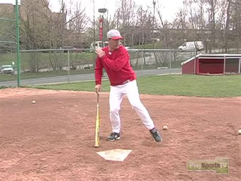 how to generate more power in your baseball swing baseball hitting how to generate power baseball drills