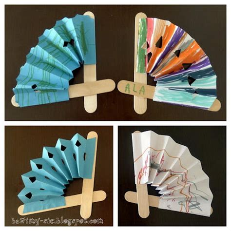 diy crafts with popsicle sticks 70 popsicle stick crafts hative