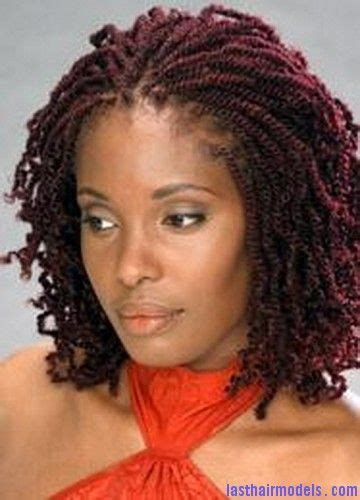 african american hairstyles crochet african american crochet hair styles 87268 braided hairst