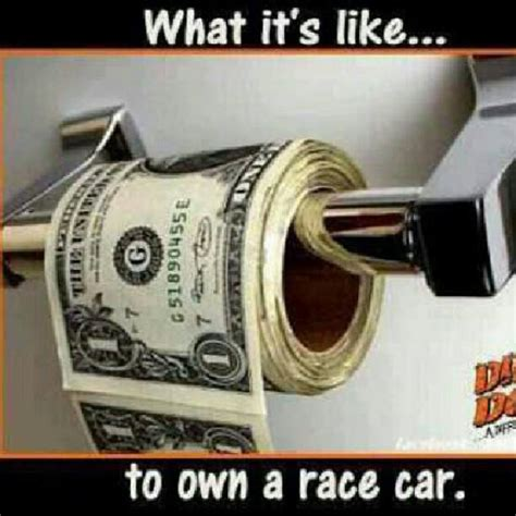 Car Parts Meme - buick race car parts meme style