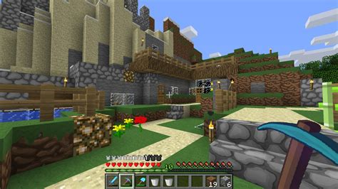 Minecraft Home Design Texture Pack Minecraft Enhanced 256x Minecraft Texture Pack
